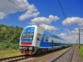 Укрзализныця уволила директора по пассажирским перевозкам
