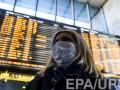 Министры G7 проведут переговоры из-за коронавируса