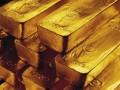 Иран заявил о готовности принимать платежи за нефть золотом