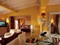 Где отдыхают миллионеры: ТОП-10 самых дорогих гостиниц (ФОТО)