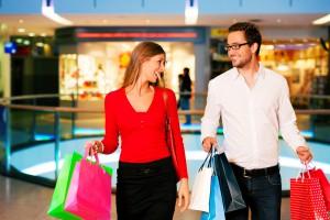 Лондон официально признан лучшим городом для шопинг-терапии