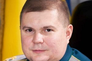 Одиозный руководитель Одесской таможни уволен: Подробности