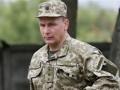 Итоги 12 октября: Отставка Гелетея и обращение Порошенко