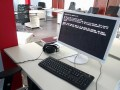 СБУ рассказала, как вылечить компьютер от вируса Petya