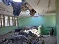 Новые фото разрушенного Широкино: что осталось от поселка
