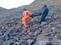 В Армении при нападении медведя погиб турист из Польши