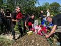 Россия возглавила рейтинг смертности среди мужчин