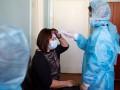 У жительницы Житомира подозревают коронавирус