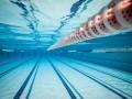 На Троещине в бассейне утонул 10-летний мальчик