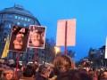 Арест каталонских политиков: в Барселоне начинаются акции протеста