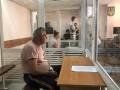 Директора одесского лагеря оставили под арестом