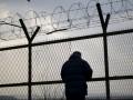 Изнасиловал и пытал 12-летнего мальчика: Суд вынес приговор насильнику