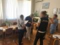 В Одессе на крупной взятке поймали проректора