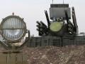 В Сирии российские ПВО отбили атаку беспилотников