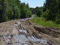 Нескольким деревням на Урале грозит голод – СМИ