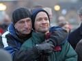 В России можно будет регистрировать однополые браки - The Telegraph
