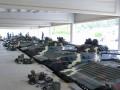 Подразделение ВСУ примет участие в учениях в Германии