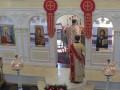 Митрополит УПЦ МП шлет СМС и угрожает российскими священниками - ПЦУ