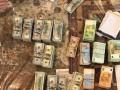 СБУ накрыла контрабанду оружия из Украины на Ближний Восток