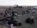 Турция пропустила в ЕС более 100 тысяч мигрантов
