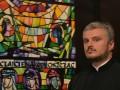 Более 20 приходов на Винничине ушли из УПЦ МП