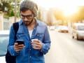 В Украине появится стандарт качества для мобильной связи