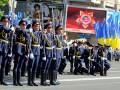 Как в Киеве отметят День Победы: полный план мероприятий