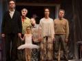 Пять российских актеров попали в базу Миротворца