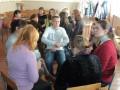 Корреспондент: Детки из клетки. Украинские подростки рвутся в европейские лидеры по уровню насилия