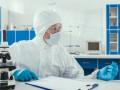 """Правительство провалило борьбу с коронавирусом в Кировоградской области, - """"За майбутнє"""""""