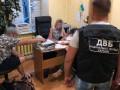 В Одессе инспектор ювенальной полиции изнасиловал школьницу – ГБР