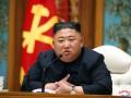 Китай направил в КНДР врачей на фоне слухов о болезни Ким Чен Ына - СМИ