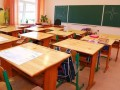 В школах Днепра учителя музыки будут вести физкультуру
