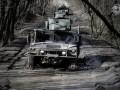 Новости Донбасса 14 апреля: Потерь нет