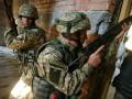 Как проходят учения Украины и НАТО Rapid Trident-2014 (фото)