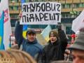 Янукович и Майдан. Чего добилось следствие за год