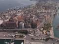 Еще один город Италии продает дома за один евро