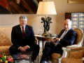 Президент Португалии похвалил украинских заробитчан