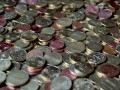 В Германии мужчина оставил в наследство 1,2 млн пфеннигов, которые считали полгода