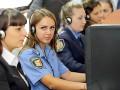 В Украине создадут колл-центр для жертв домашнего насилия