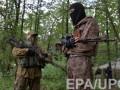 Боевики обвинили Украину в срыве разведения войск