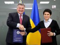 Выборы-2019: МВД и ЦИК подписали меморандум