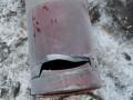 В Сумской области взрыв на предприятии: есть пострадавшие