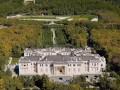 У дворца Путина нашелся владелец