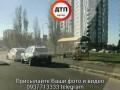 На остановке в Киеве найден труп мужчины