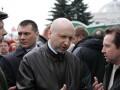 Турчинов анонсировал испытания