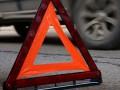 На Киевщине лоб в лоб столкнулись авто, трое погибших