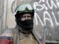 Главные ВИДЕО недели: Морозный Майдан и