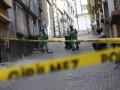 В Турции на свадьбе прогремел взрыв, десятки погибших