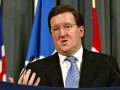 Независимость Шотландии станет катастрофой для всей Европы - экс-глава НАТО